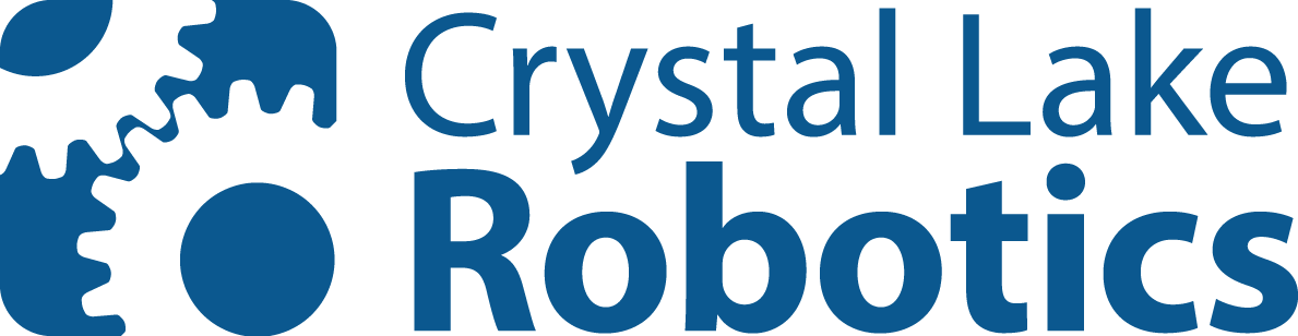 Crystal Lake Robotics